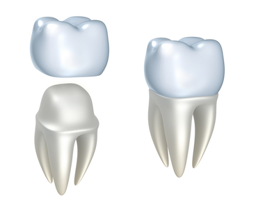 each-of-our-porcelain-crowns-is-designed-from-quality-porcelain-or-metal-free-bruxir-zirconia-materials-to-restore-the-beauty-and-function-of-teeth