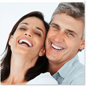 patients-smiling-because-located-near-clearwater-dental-implant-solutionz-can-give-them-the-high-quality-restorative-dental-care-for-which-they-have-been-searching